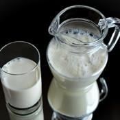 Lapte proaspat, UHT