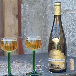 Vin, spumant, sampanie