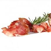 Toba, specialitati din carne