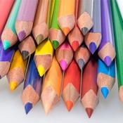 Creioane-carioci