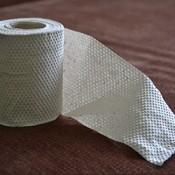 Prosoape, hartie igienica