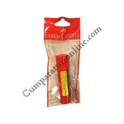 Adeziv stick Faber 20 gr.