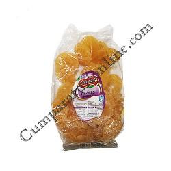 Ananas rondele Orlando 1 kg.