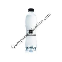 Apa minerala Aqua Carpatica 0,5l.