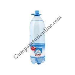 Apa minerala Zizin 2,5 l.