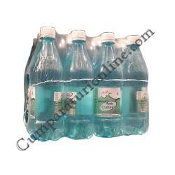Apa plata Apa Craiului 0,6 L pret/buc.