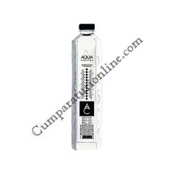 Apa plata Aqua Carpatica 2l.