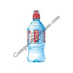 Apa plata Vittel Sport 6x750 ml. pret/buc.