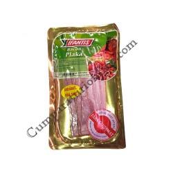 Bacon feliat Ifantis 100 gr.