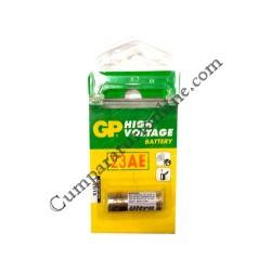 Baterie alarma GP 23A BL1