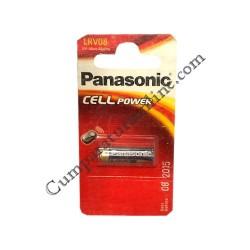 Baterie Panasonic LRV08 12V