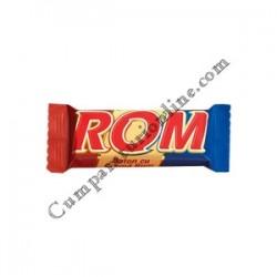 Baton autentic rom Excelent 30 gr.