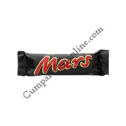Baton ciocolata Mars 51 gr.