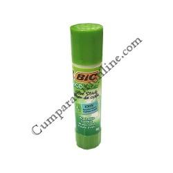 Baton lipici BIC 8gr.