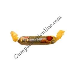 Baton martipan Zentis 100 gr.
