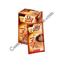 Bautura dietetica Sly Diet 3in1 7x9 gr.