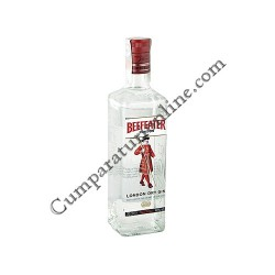Beefeater London Dry Gin 40% 0,7l.