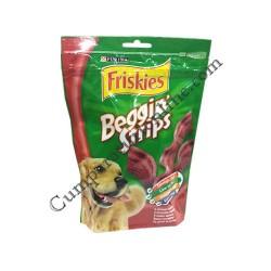 Beggin Strips Friskies 120 gr.
