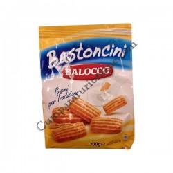 Biscuiti Balocco Bastoncini 700 gr. Buoni per Traditione