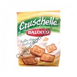 Biscuiti Balocco Cruschelle 700 gr.