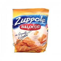 Biscuiti Balocco Zuppole 700 gr.
