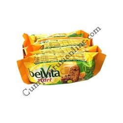 Biscuiti Belvita Start musli 50 gr.