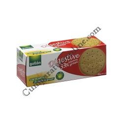 Biscuiti Gullon Digestive 410 gr.