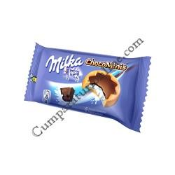 Biscuiti Milka ChocoMinis 24x37,5 gr. pret/buc.
