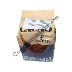 Cacao DeZaan 1kg.