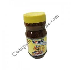 Cacao granulata Brumi 350 gr.