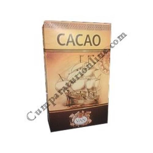 Cacao Van 200gr