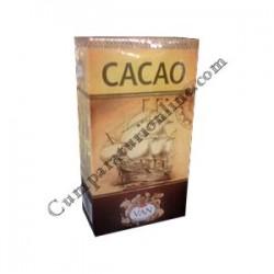 Cacao Van 75 gr.