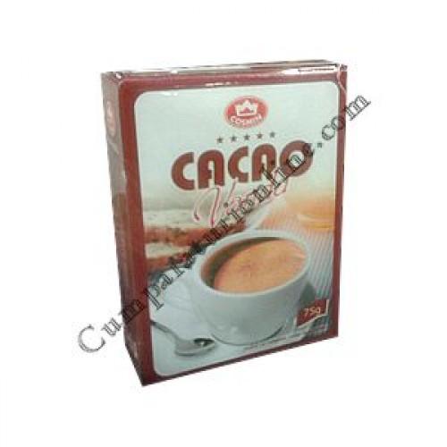 Cacao Vanda Cosmin 75 gr.
