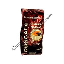 Cafea solubila Doncafe 500 gr.