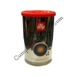 Cafea solubila Illy 100 gr.