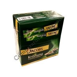 Cafea solubila Jacobs Kronung 50x1,8 gr.