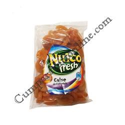 Caise Nutco 400 gr.