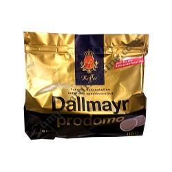 Capsule cafea Dallmayr 116 gr.