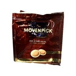 Capsule cafea Movenpick 16 buc.