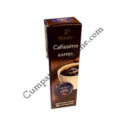 Capsule cafea Tchibo Cafissimo Kaffe Intense 10x7,5 gr.