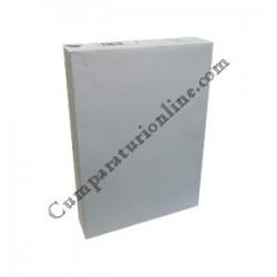 Carton alb A4 160 gr. VLA 250 coli