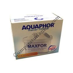Cartus filtrant Biosan Aqua Maxphor