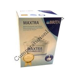 Cartus filtrant Brita 1 buc Maxtra