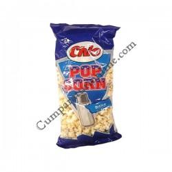Chio Popcorn 125 gr. sare