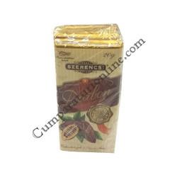 Ciocolata dietetica Diabon 5x20 gr. pret/buc.