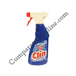 Clin Windows pistol 500 ml. Multi-shine
