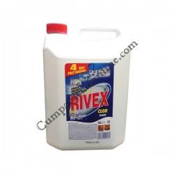 Clor Rivex Clasic 4l.