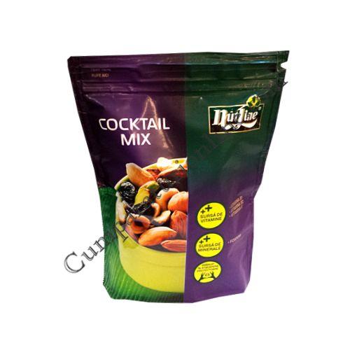 Cocktail Mix Nutline 150 gr.