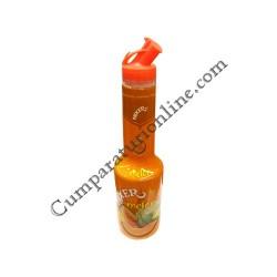Concentrat pepene galben 100% Mixer 1l.