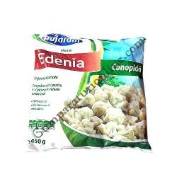 Conopida Edenia 450 gr.